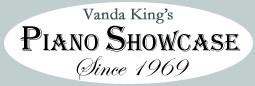 Vanda King