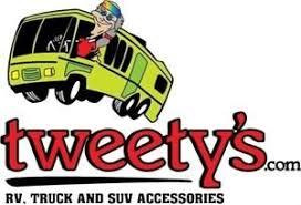 Tweety's