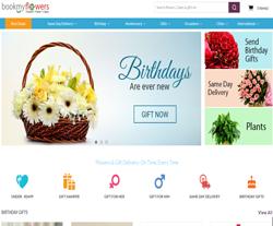Bookmyflowers Promo Codes