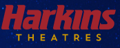 Harkins Theatres coupon codes