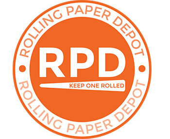 Rolling Paper Depot Promo Codes & Deals