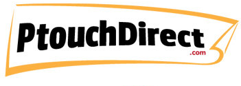 PtouchDirect