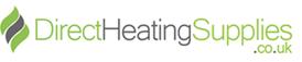 Direct Heating Supplies