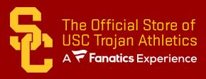 USCTrojans.com