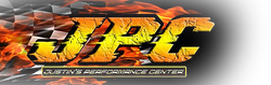 JPC Racing coupon code