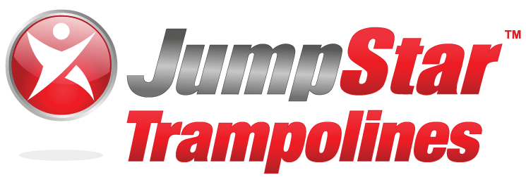 Jump Star Trampolines discount code