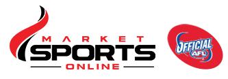 Market Sports