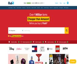 Flubit Discount Code