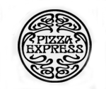Pizza Express Hong Kong Voucher Code