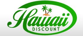 Hawaii Discount