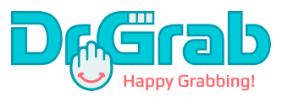 DrGrab UK