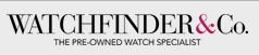 Watchfinder US Promo Codes & Deals