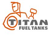 Titan Fuel Tanks coupon code