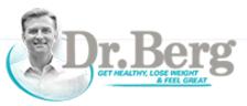 Dr. Berg coupon code