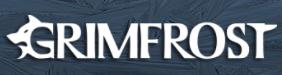 Grimfrosts