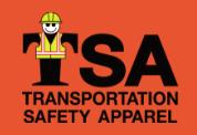 TSA Safety