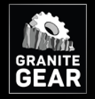 Granite Gear coupon code