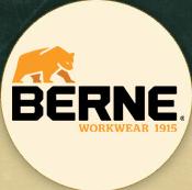 Berne Outerwear