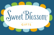 Sweet Blossom Gifts discount code