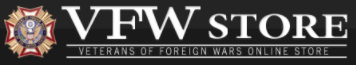 VFW Store promo code