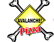 Avalanche Pizza Coupons