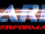 AR15 Performance