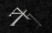 Apex Handguard