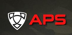 APS Conception