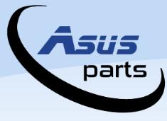 Asus Parts