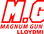 Magnum Gun Outfitters Coupons