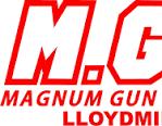 Magnum Gun Outfitters
