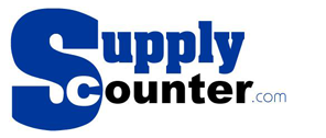 Supply Counter