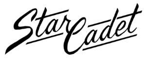 Star Cadet Promo Codes & Deals