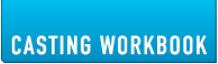 Casting Workbook Promo Code