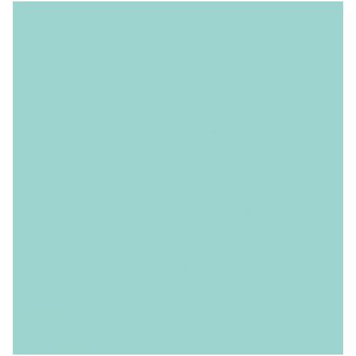 UniKitOut