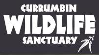 Currumbin Wildlife Sanctuary Promo Codes & Deals