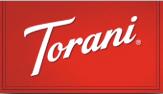 Torani Promo Codes & Deals