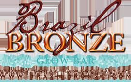 Brazil Bronze Coupon