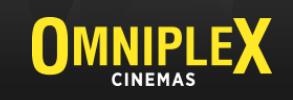 OmnipleX vouchers