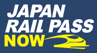 Japan Rail Pass AU Promo Codes & Deals