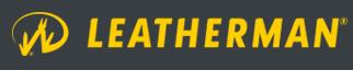 Leatherman AU