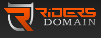 Riders Domain