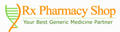 Rx pharmacy US