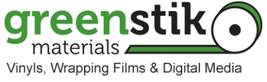 Greenstik Materials