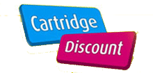 Cartridge Discount