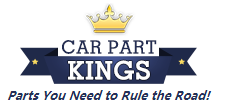 Car Part Kings Promo Codes & Deals