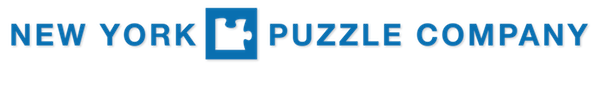 New York Puzzle Company Promo Codes & Deals