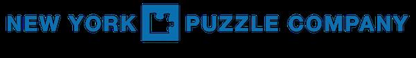 New York Puzzle Company