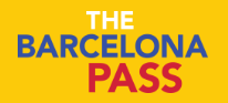 Barcelona Pass discount codes