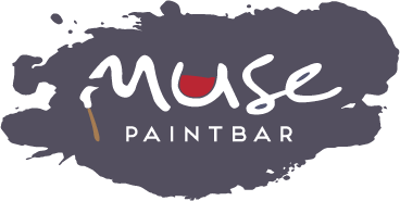Muse Paintbar